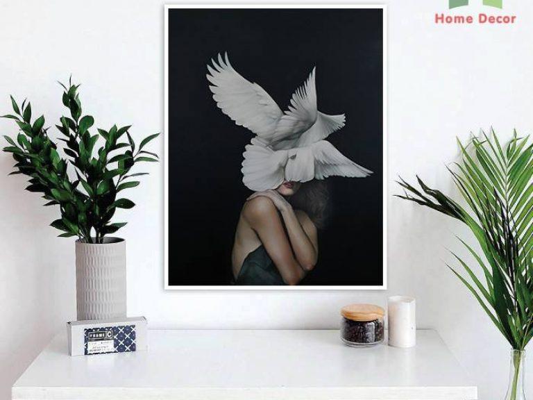Pigeon 1 768x576