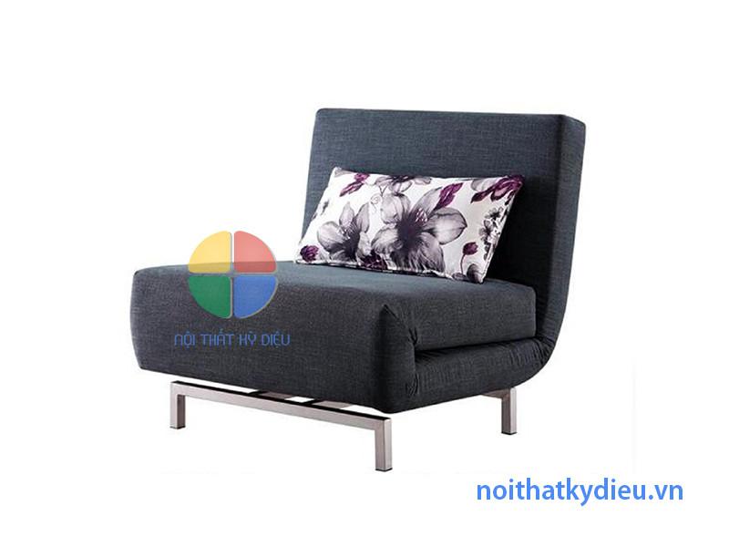 sofa giuong sb 065 2