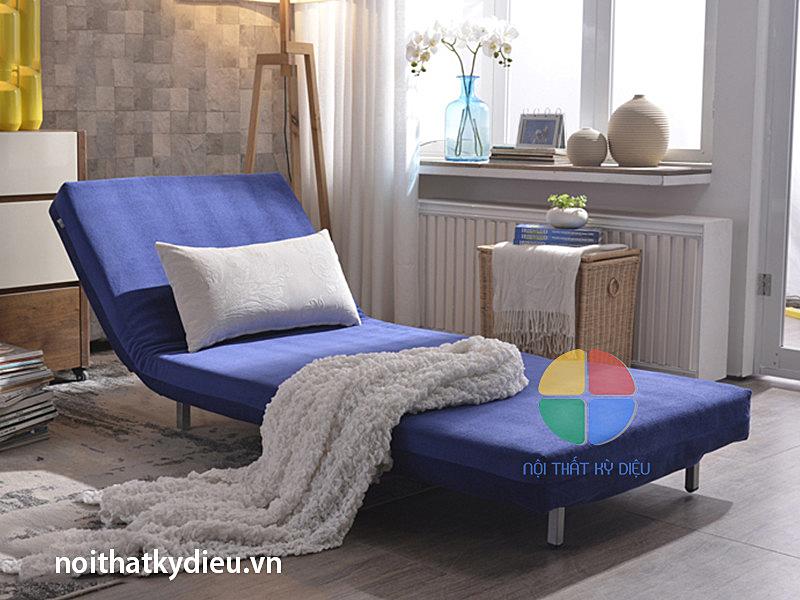 sofa giuong sb 065 3