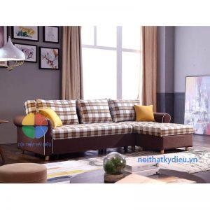 Sofa giuong 03 1 300x300