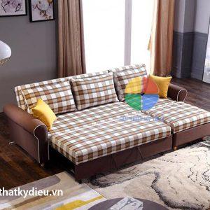 Sofa giuong 03 2 300x300