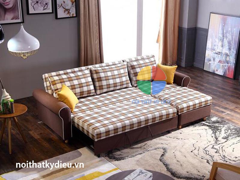 Sofa giuong 03 2