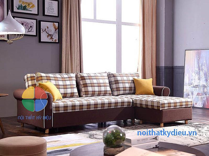 Sofa giuong 03 3