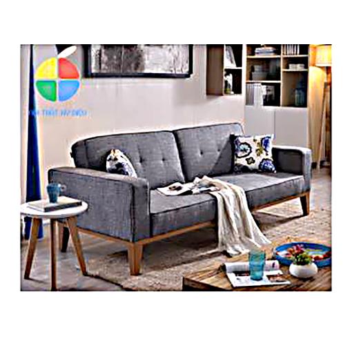 sofa giuong sb1601 1