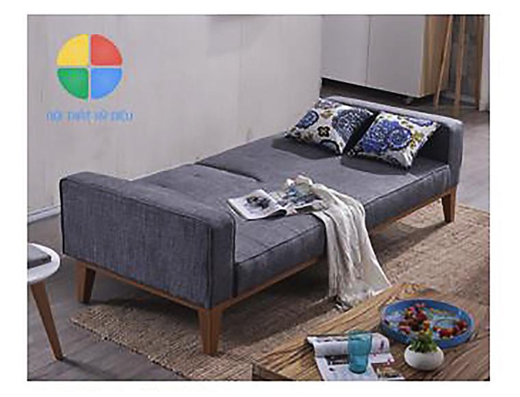 sofa giuong sb1601 2