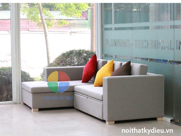 sofa giuong sfg01 1 768x576