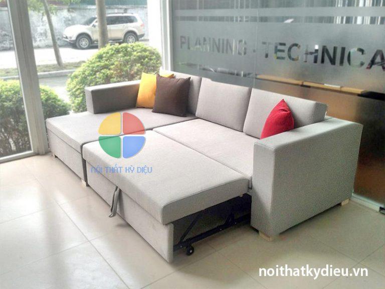 sofa giuong sfg01 3 768x576