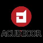 cropped logo acudecor