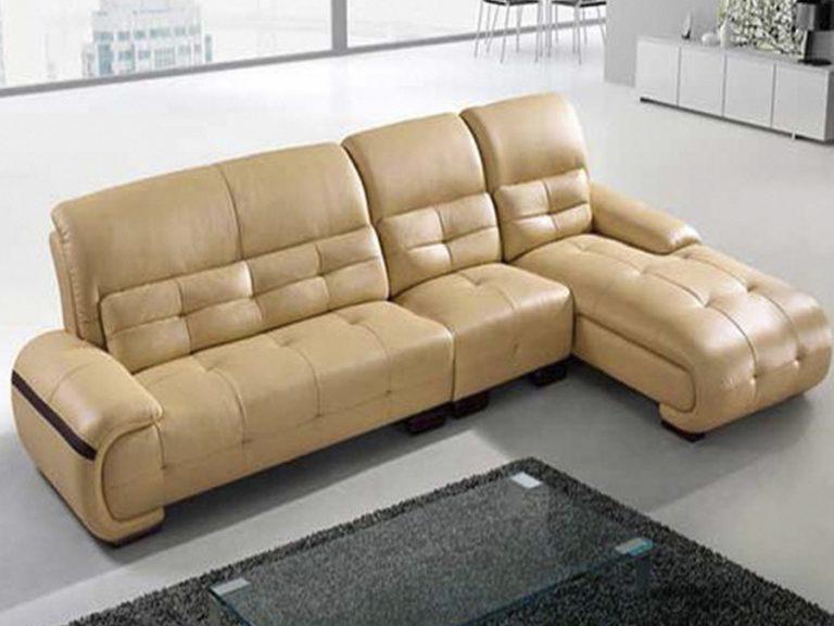 sofa gỗ dA1 768x576