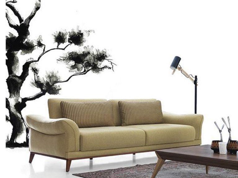 sofa gỗ da 768x576