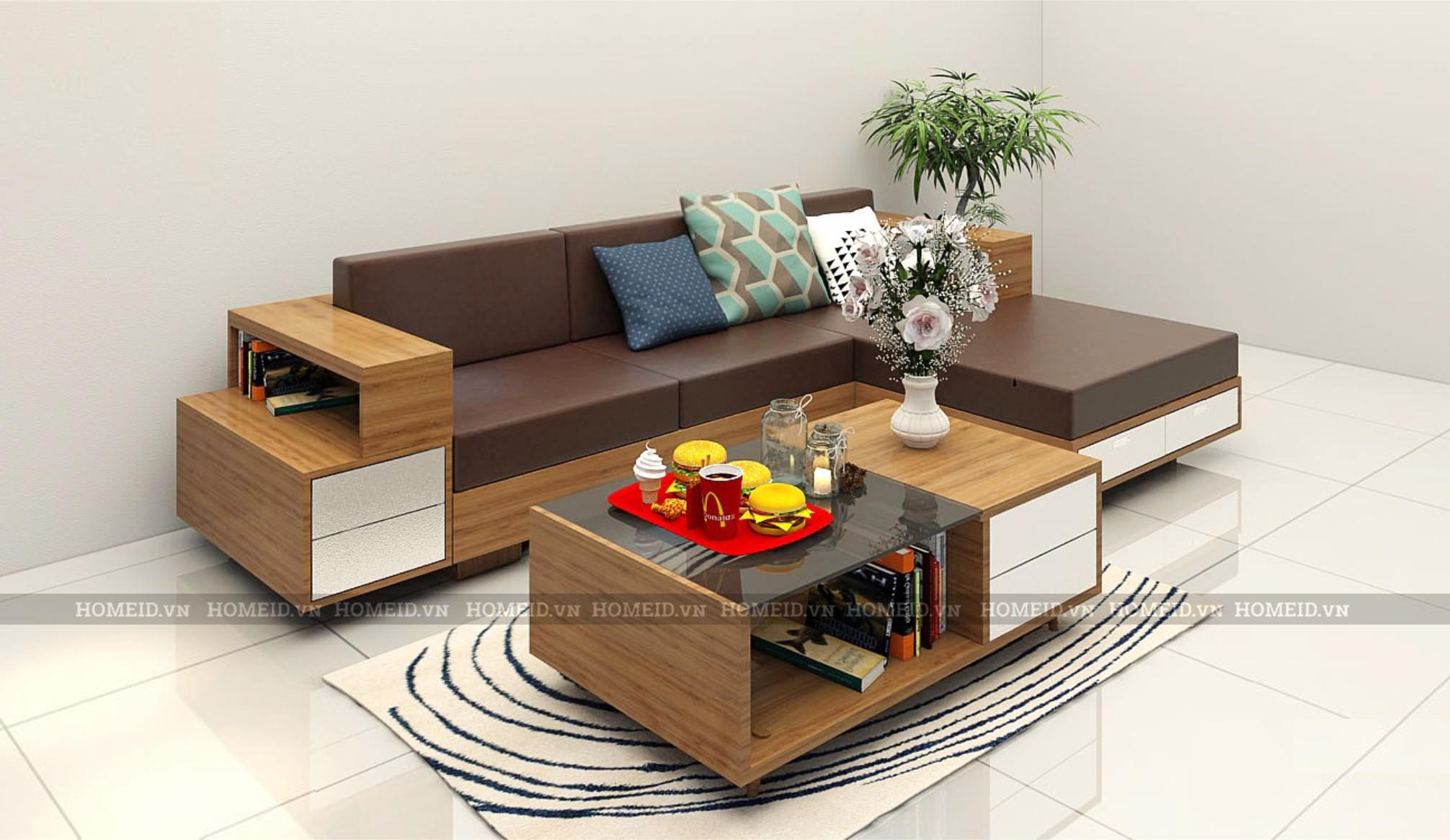 sofa go SF c.03 1