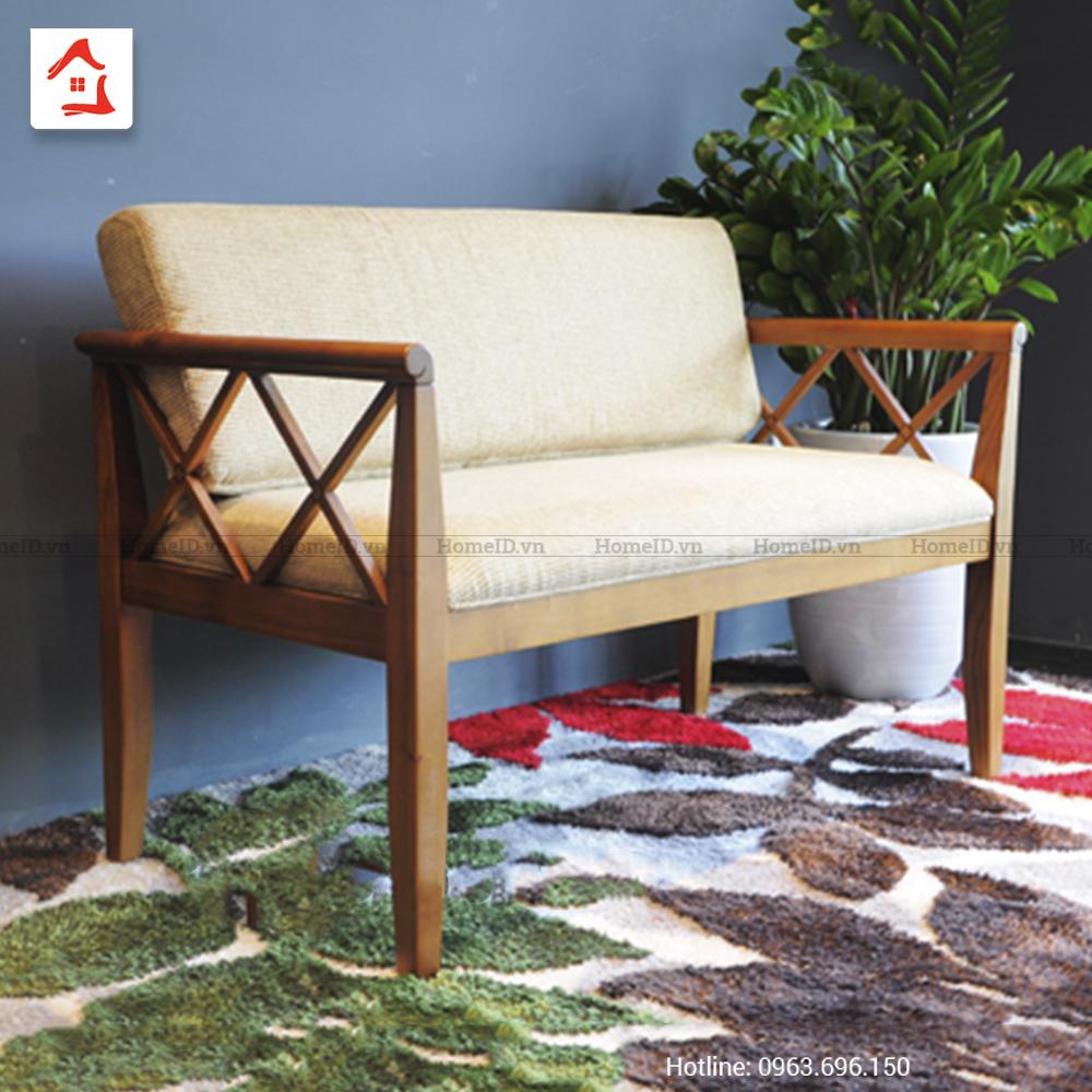 sofa tiny 2b sf ac.07 1