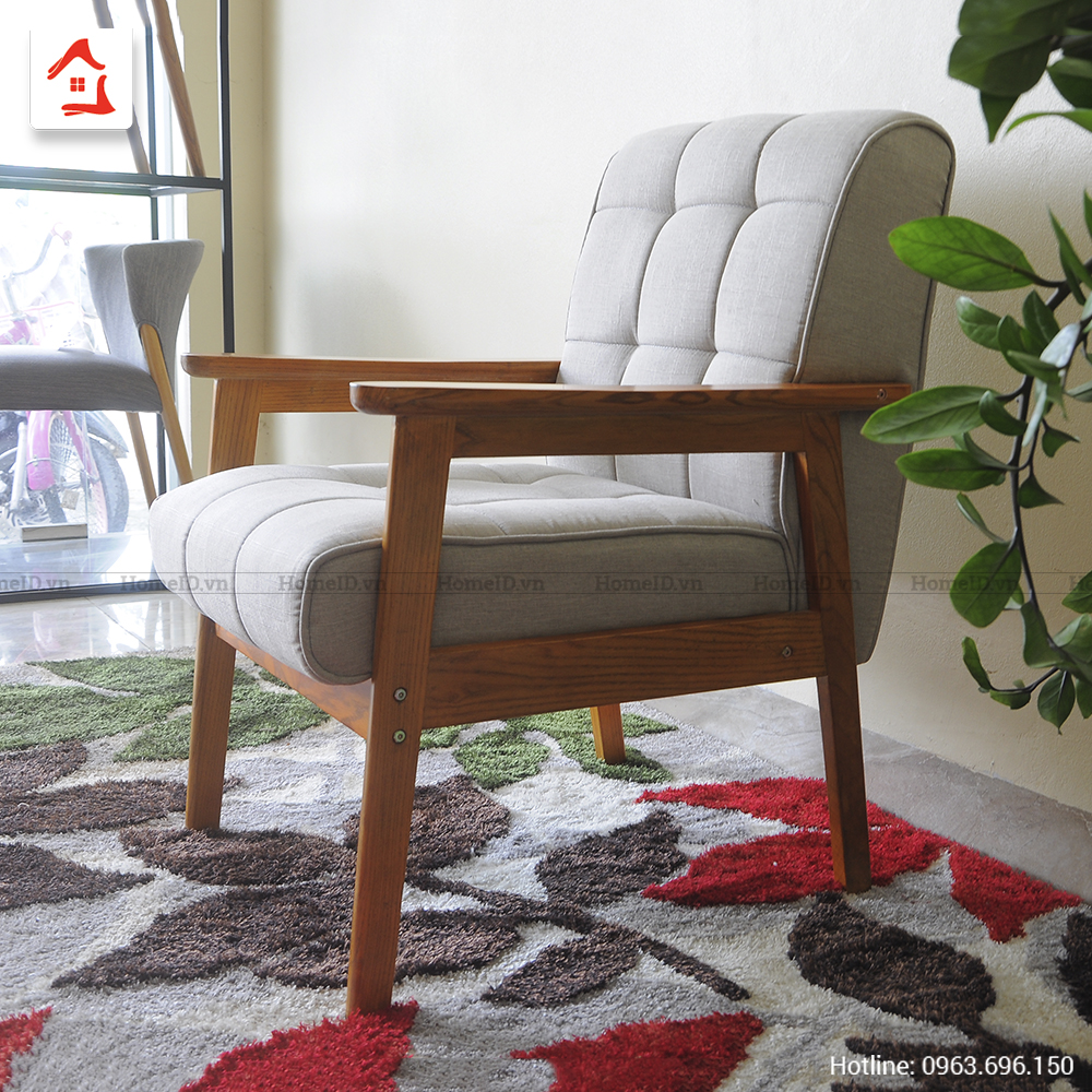 sofa don khung go soi sf ac.08 4
