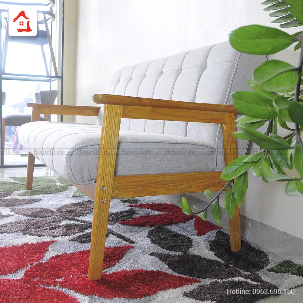 sofa bang khung go soi sf ac.09 2