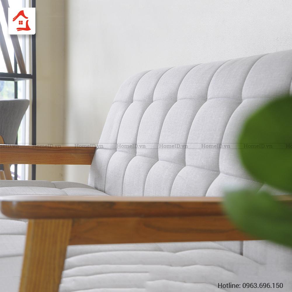 sofa bang khung go soi sf ac.09 4