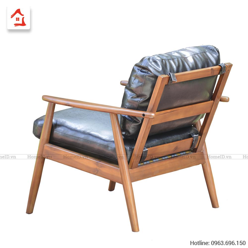 sofa son boc da sf ac.10 3