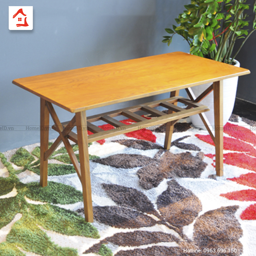 ban tra table x bt ac.08 1