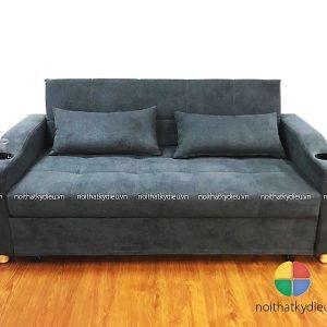 sofa giuong  sb3068 2 300x300