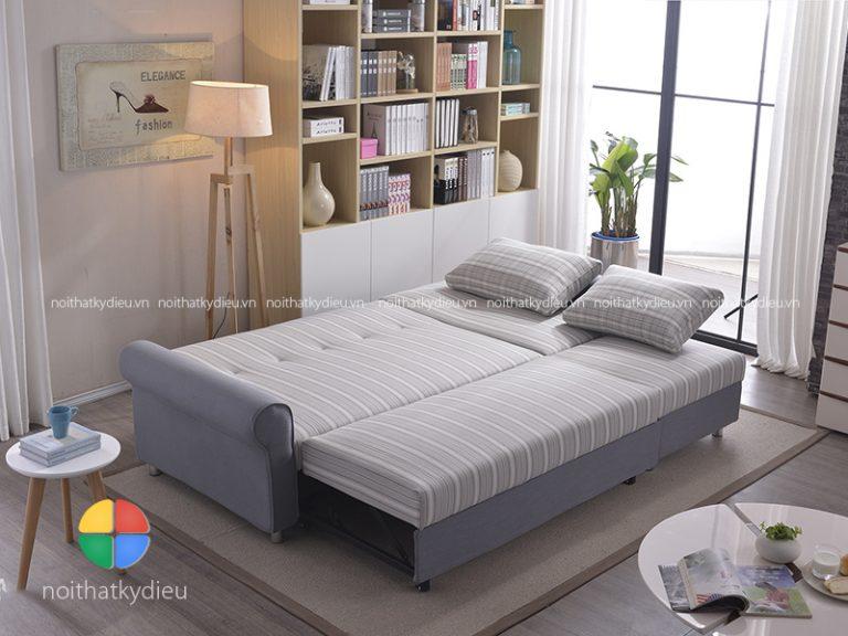 sofa giuong sfb02 3 768x576