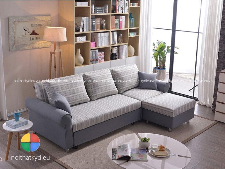 sofa giuong sfb02 4 768x576